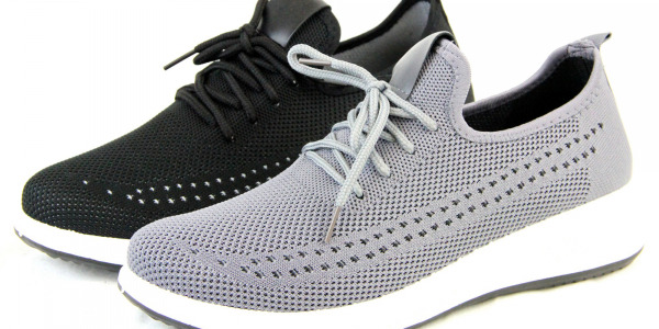 Women Comfortable Shoes Breathable Athletic Sneakers